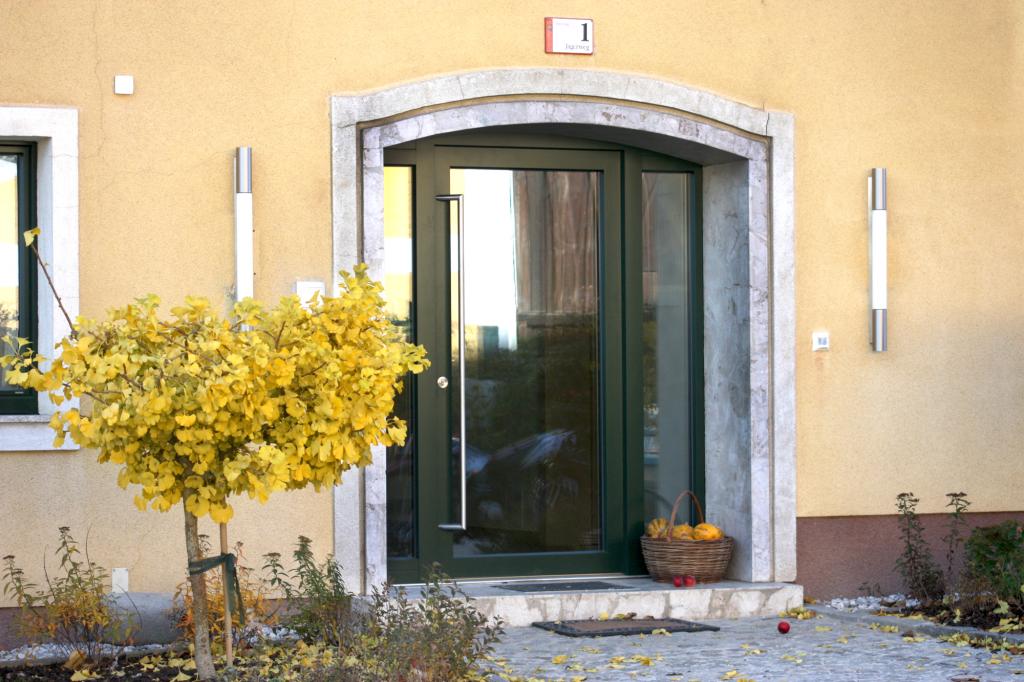 Eingang_05